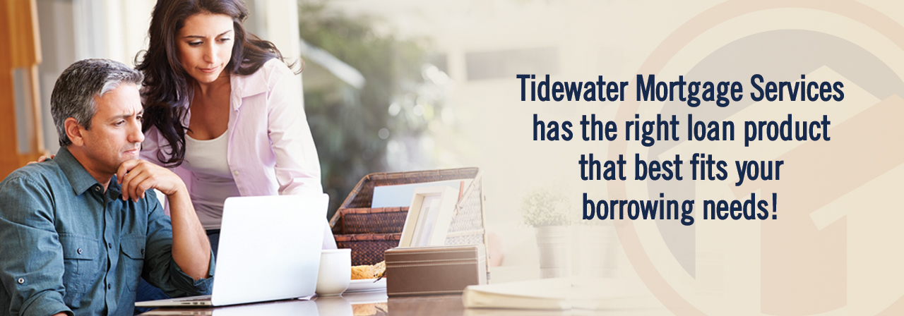 responsive-mobile_0000_Tidewater Mortgage Services  has the right loan product  that b