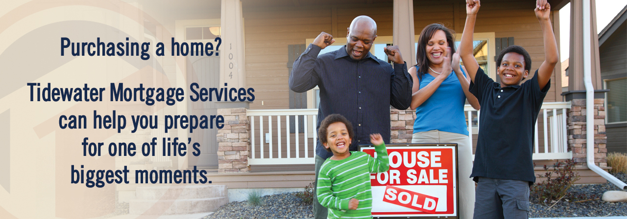 responsive-mobile_0001_Purchasing a home_  Tidewater Mortgage Services  can help you p