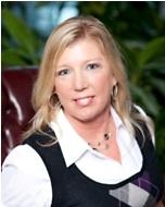 Jill M. Maloney
