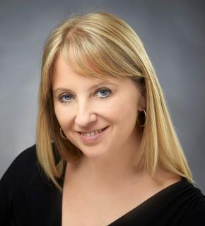 Angela Dawn Sebree