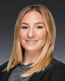 Jessica Renee Sandler