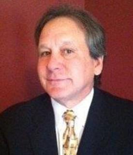 Richard W. (Rick) Muller