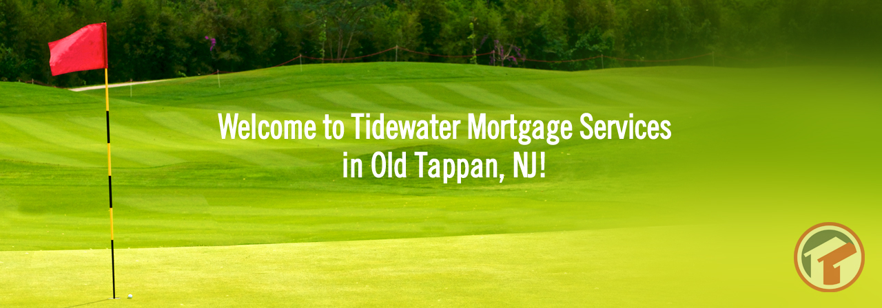 tms-office header banners-oldtappan