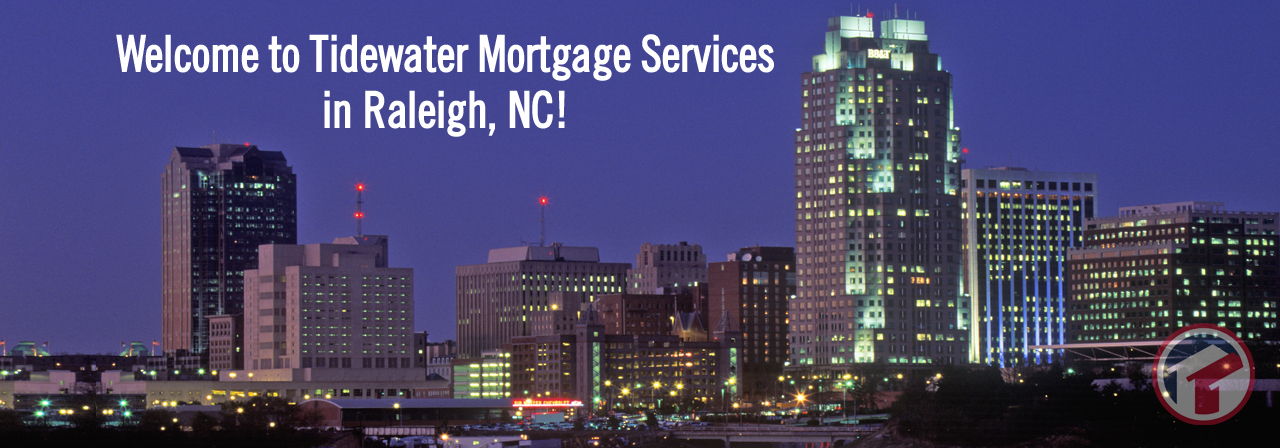 tms-office header banners-raleigh