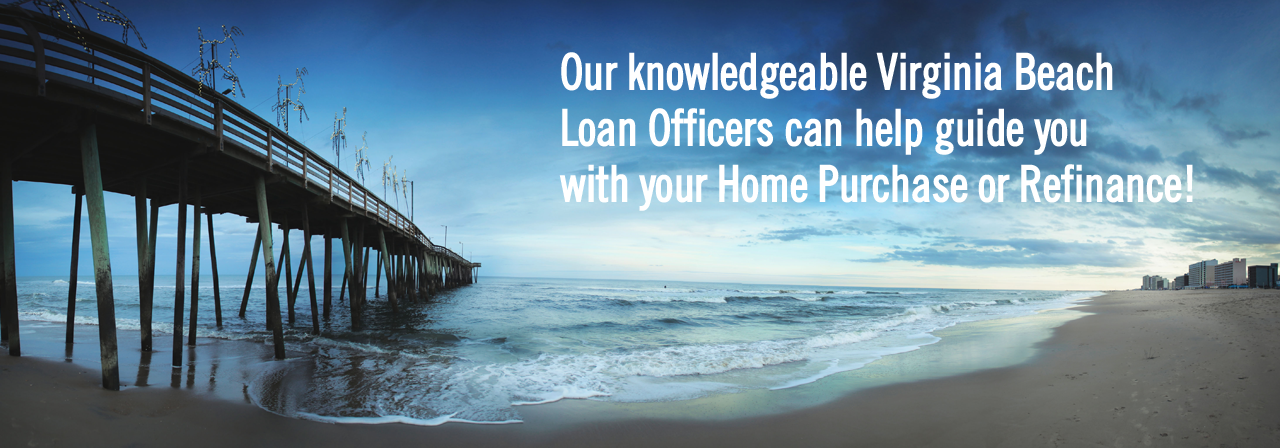Tidewater Mortgage Services Inc.