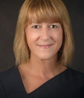 Roxanne Selwyn