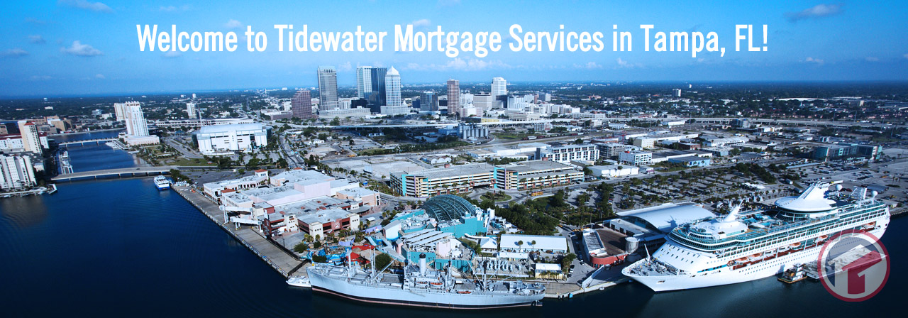 tms-office-header-banners-tampa