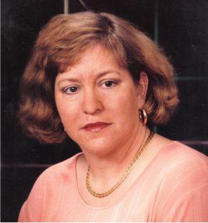 Gwen C. Allen