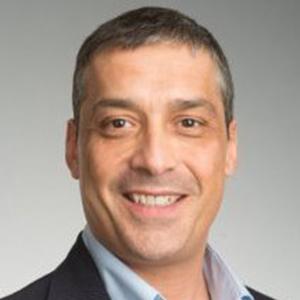 Frank Carado