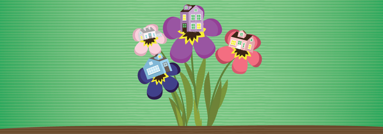April showers bring may listings tidewater mortgage services inc april showers bring may listings mightylinksfo